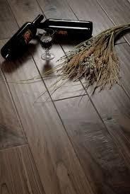 eco series millstone hardwood flooring family room