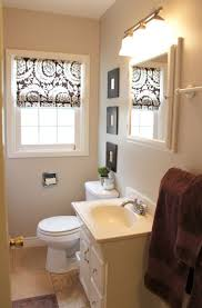 Warm Bathroom Paint Colors by 185 Best Painting Images On Pinterest Wall Colors Paint Colours