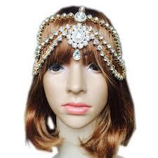 headpiece jewelry popular goddess hair jewelry buy cheap goddess hair jewelry lots