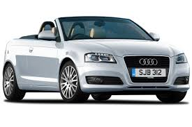 audi a3 cabriolet 2008 2013 owner reviews mpg problems
