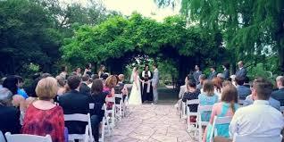 wedding venues san antonio tx san antonio botanical garden weddings get prices for wedding venues