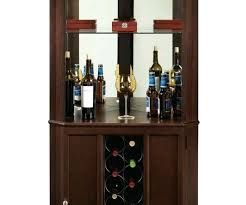 locking wine display cabinet liquor bottle display cabinet image result for liquor cabinet with