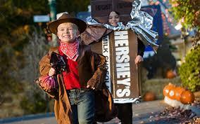 Hershey Halloween Costume Hersheypark Dark Hersheypark