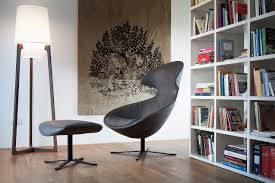 Ergonomic Reading Chair Introducing The Loft Chair Sandler Seating