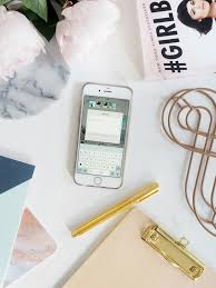 10 Iphone Apps You Can Use To Lead A Frugal Life by 4 Of The Best Instagram Planning Apps Now Vsco Bang On Style