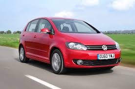 volkswagen fast car volkswagen golf plus 2009 2013 review 2017 autocar