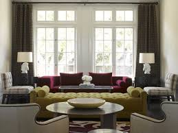 Lucite Drapery Rods Lucite Drapery Rods Living Room Traditional With San Francisco