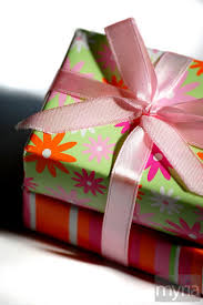 wrapping boxes stacked gift boxes with coordinating wrapping paper with one