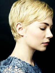 front view of side swept hairstyles side view of short pixie cut with side swept bangs pretty designs