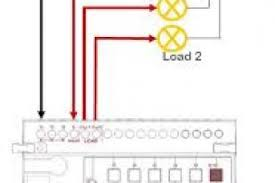 clipsal light dimmer wiring diagram wiring diagram