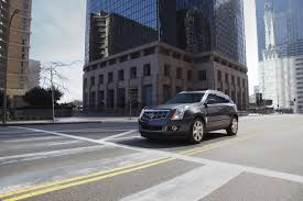 cadillac srx recall software glitch causes hvac problems on 2011my buick lacrosse and