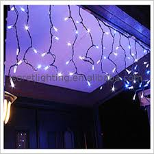 led lights clearance led lights clearance