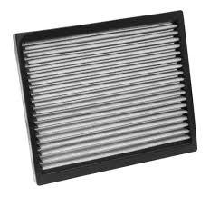 hyundai elantra air filter k n vf2037 cabin air filter replacement filters