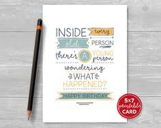 printable 30th birthday card it u0027s your big by thelittleredcherry