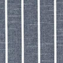Geometric Curtain Fabric Uk Stripes U0026 Geometric Curtain Fabric Abakhan Abakhan