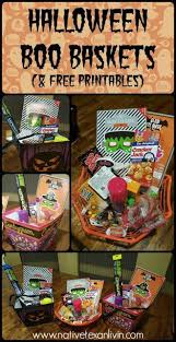 338 best halloween crafts for kids images on pinterest halloween 338 best kid fun images on pinterest educational activities