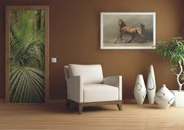 Wohnzimmer Deko Natur Fototapeten Günstige Türposter Fürs Wohnzimmer Kaufen Und Schöne