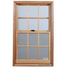 pella windows jeff fisher windows