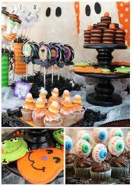 halloween birthday party halloween yard decor best halloween