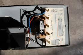 ot wiring well pump control box help