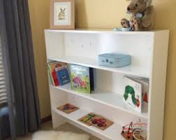 kids u0027 bookcases etsy au