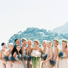 rent bridesmaid dresses the 3 best places to rent bridesmaid dresses brides