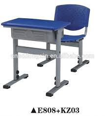 Kid School Desk Used School Desk Chair Used School Desk Chair Suppliers And