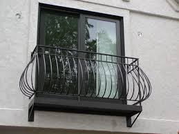 outdoor decorative french balcony wearefound home design