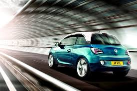 opel adam buick photos opel vauxhall adam vs astra 2014 from article the one way