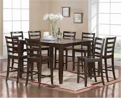 sophisticated design your own dining room table gallery best