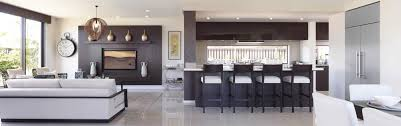 Plantation Home Designs Use Our Home Finder To Browse Through Our Vast Number Of Home Designs