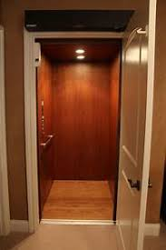homes with elevators house elevator
