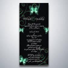 wedding invitations adelaide wedding invitations adelaide magnet invitations