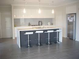 bench white kitchens grey bench tops black kitchen bench trendy