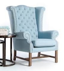Light Blue Armchair 18 Best Armchairs Images On Pinterest Armchairs Blue Chairs And