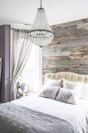 bedrooms cottage bedroom lighting pendant nightstand lights