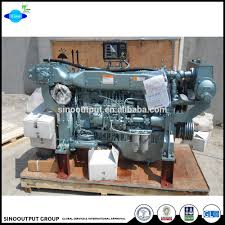 steyr marine engine steyr marine engine suppliers and