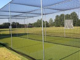 latest news from clubturf clubturf cricket limited