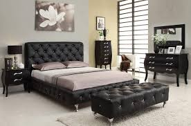 bedroom sofas the best sofas for your bedroom chesterfield sofa blog