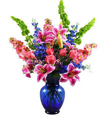 greenville florist 100 greenville sc flower delivery touch of class florist