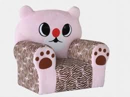 mini canape enfant enfants meubles mini canapé enfant enfants chambre