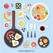 pictogramme cuisine gratuit comida deliciosa vector gratis vectores pictogramme