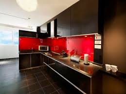 kitchen renovation package kitchen design philippines singapore