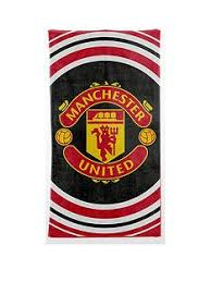 Manchester United Double Duvet Cover Manchester United Shop Manchester United At Very Co Uk