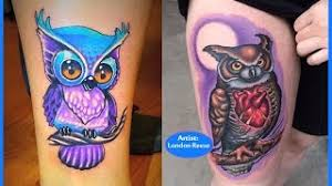 best tattoos in the world viyoutube com