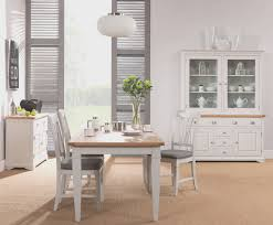 dining room fresh country style dining room furniture home decor