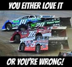 Racing Memes - racing memes dirt track racing pinterest memes dirt track and
