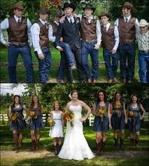 country wedding ideas best country wedding ideas nationtrendz