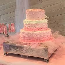 cake factory orlando european bakery u0026 cakery