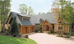 craftsman house plans with basement house plans walkout basement hillside ideas photo gallery